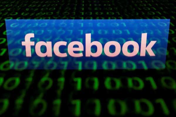 فايسبوك يتصدى لخداع روسيا وإيران الالكتروني