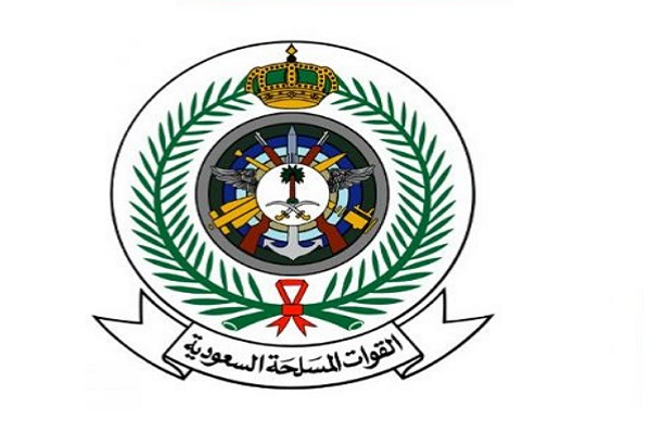 القوات المساحة السعودية تشارك في مناورات النجم الساطع 2018