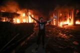 بغداد تدفع بقوات خاصة للتصدي لإحتجاجات البصرة