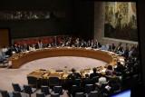 مجلس الأمن يطّلع الثلاثاء على نتائج