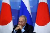 روسيا تستعرض قوتها في أكبر مناورات عسكرية منذ الحرب الباردة