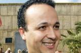 القضاء الفرنسي يتراجع عن استدعاء رئيس مجلس النواب و4 صحافيين مغاربة