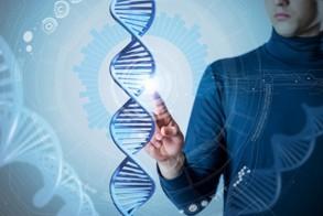 الطب الجينومي يحل ألغازًا مرضية