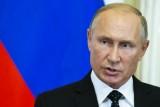 بوتين: ظروف عرضية ومأساوية وراء إسقاط الطائرة