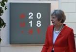 الصحافة البريطانية: ماي تعرضت للإذلال في قمة سالزبورغ