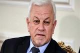 بغداد تعيد سفيرها في طهران... وتعتذر!
