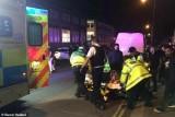 هجوم كراهية ضد حسينية شيعية في لندن