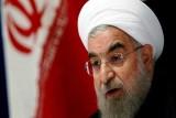 طهران: لم نطلب مطلقًا لقاء ترمب