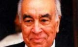 محمد كريم العمراني... عجلةالاحتياط السليمة في السياسة والاقتصاد
