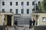 إسرائيل تحمّل الأسد وإيران مسؤولية اسقاط الطائرة الروسية