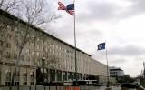 الخارجية الأميركية تدافع عن نفسها من تهمة