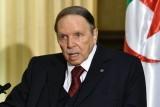 استمرار الإقالات في صفوف الجيش والأمن الجزائري