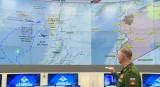 موسكو تنشر الأحد معلومات مفصلة عن إسقاط