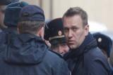 إعادة توقيف المعارض الروسي نافالني فور خروجه من السجن
