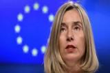 الاتحاد الأوروبي يلتف على العقوبات الأميركية بحق إيران