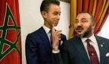الثابت والمتحول في صناعة الملك بالمغرب