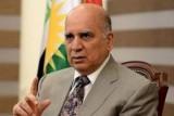مرشح لرئاسة العراق يوضح حقيقة انتمائه للموساد والزواج بيهودية