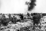 قنابل الحرب العالمية الثانية طالت بآثارها حافة الفضاء