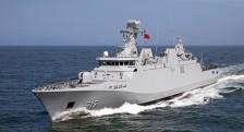 قتيلة وجرحى في إطلاق نار البحرية الملكية شمال المغرب