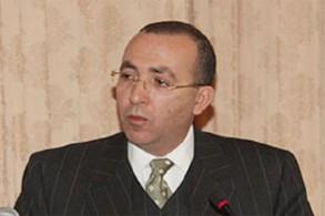 محمد رشدي الشرايبي