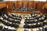 ملفات كثيرة تنتظر حكومة لبنان بعد تأليفها.. فهل تعالجها؟