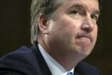 امرأة ثانية تتهم مرشح ترمب للمحكمة العليا بتجاوزات جنسية