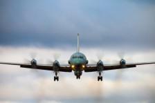 الكرملين: إسقاط الطائرة الروسية عمل إسرائيلي متعمد