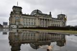 اليمين المتطرف يقلب الحياة السياسية في ألمانيا