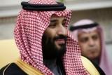 محمد بن سلمان: لن نسمح لأحد بأن يعتدي على سيادتنا