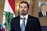 هل تجاوز تأليف الحكومة المهل المعترف بها في لبنان؟