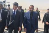 واشنطن تؤكد على أهمية دور أربيل في اختيار الرئاسات العراقية