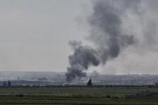 المعارضة السورية تناقش اتفاق إدلب