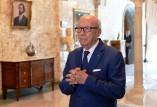 الرئيس التونسي: التوافق مع حزب النهضة انتهى!