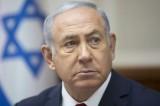 نتانياهو: إسرائيل ستواصل محاربة إيران في سوريا