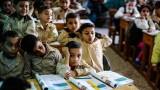 صحف عربية: يوم الدراسة الأول في المدارس المصرية