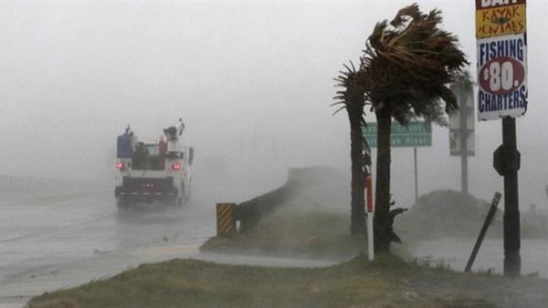 مايكل سيكون العاصفة الأكثر تدميرًا في فلوريدا خلال قرن