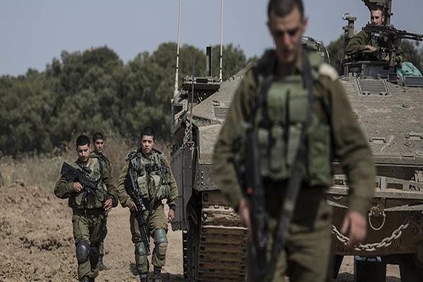 هل تترجم التهديدات الإسرائيلية حربًا جديدة في لبنان؟