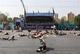 إيران: قضينا في العراق على العقل المدبّر لهجوم الأهواز