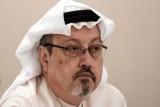 مصر: اجراءات السعودية تقطع الطريق أمام محاولة تسييس قضية خاشقجي