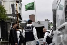 السعودية تؤكّد: قتلة خاشقجي سيحاسبون