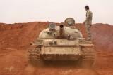 ملف إدلب يعود إلى واجهة الأحداث في سوريا