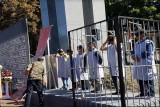 حملة دولية لإنقاذ 2320 إيرانيًا من الإعدام