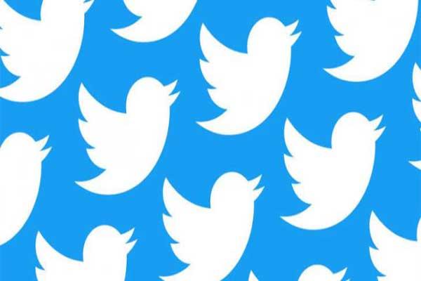 تويتر تعترف بتلاعب إيراني وروسي في موقعها وتعد بالحزم حيالهما