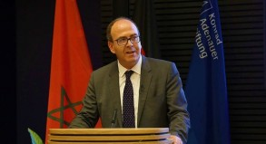 عبد الحكيم بنشماش