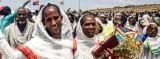رئيس وزراء إثيوبيا: تمارين الضغط أنقذتني من القتل
