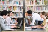 دراسة: العامل الوراثي مؤثر في اختيار التخصّص الجامعي