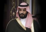 مصدر مطلع على التحقيق: ولي العهد السعودي لم يكن على علم بوفاة خاشقجي