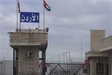 هل يستفيد لبنان من معبر نصيب مع التجاذبات السياسيّة حوله؟