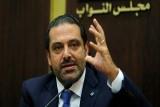 مع وجود أزمة النازحين كيف يمكن مقاربة العلاقات اللبنانية السورية؟
