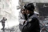 كندا تعتزم توطين سوريين من